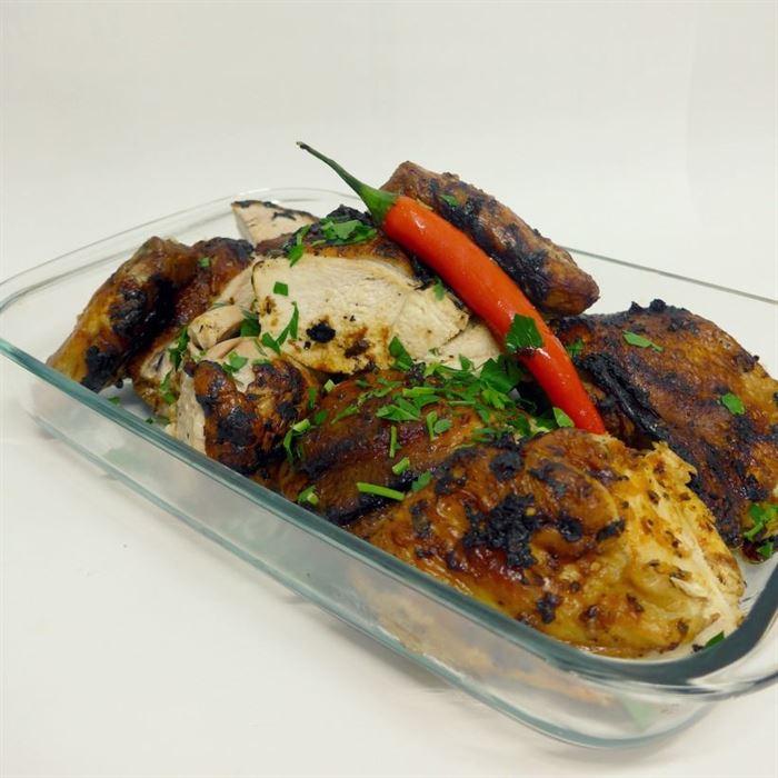 Delish Foods (Qld) Pty Ltd T/a